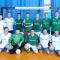 Состоялся финал зимнего кубка «АБС Электро» по мини-футболу