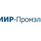 ООО «ВНИИР-Промэлектро» осваивает производство новых изделий для лифтового оборудования